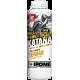 Ulei moto 4T Ipone Full Power Katana 10W40 100% Sintetic  ESTER - JASO MA2 - API SM, 1L